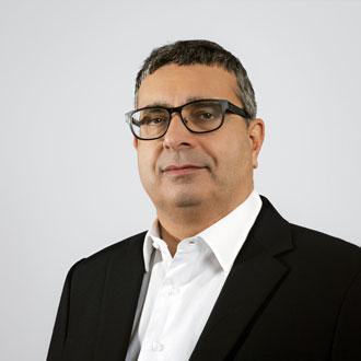 Karim-Hatem_ylios